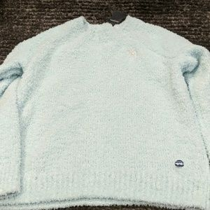 , brand new with tags Abercrombie sweater